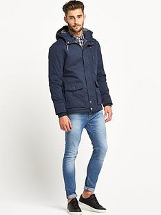 goodsouls-parka-navy-jacket