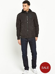 g-star-raw-g-star-raw-batt-hooded-jacket