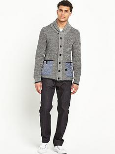 g-star-raw-g-star-raw-avihu-shawl-collar-cardigan