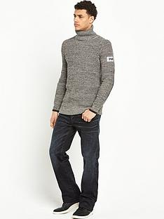 g-star-raw-g-star-raw-avihu-roll-neck-jumper