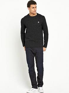 g-star-raw-bick-jumper