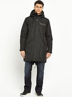 g-star-raw-g-star-raw-submarine-hooded-parka