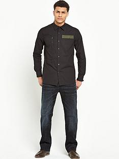 g-star-raw-g-star-raw-powel-3d-long-sleeve-shirt
