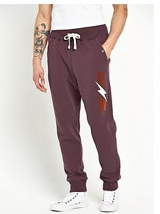 g-star-raw-g-star-raw-lutalo-sweat-pant