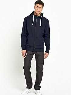 g-star-raw-g-star-raw-gunner-zip-through-hoody