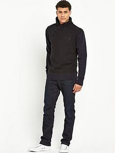 g-star-raw-g-star-raw-harm-aero-sweat