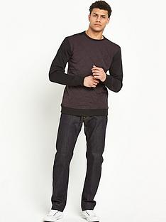 g-star-raw-g-star-raw-kaiden-quilted-sweat