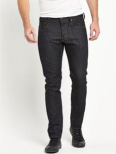 g-star-raw-g-star-raw-3301-slim-jean