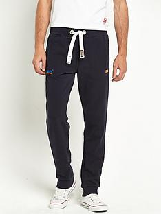 superdry-superdry-orange-label-slim-joggers