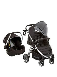 hauck-lift-up-4-shop-n-drive-travel-system