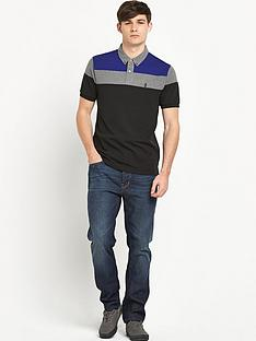 luke-luke-stripe-polo-shirt