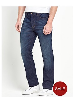 luke-luke-freddie-slim-straight-jean