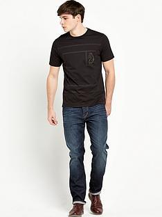 luke-luke-ahag-t-shirt