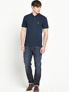 luke-luke-williams-polo-shirt