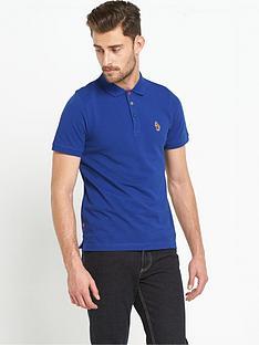 luke-williams-mens-polo-shirt