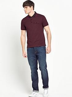 luke-luke-landbright-polo-shirt