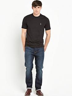 luke-luke-williams-t-shirt