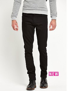 jack-jones-jack-amp-jones-liam-super-skinny-fit-jean