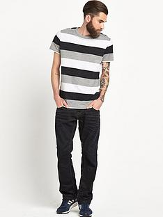 jack-jones-core-ken-stripe-t-shirt