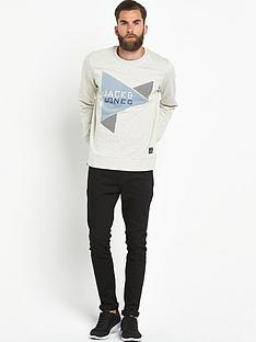 jack-jones-jack-amp-jones-sweatshirt