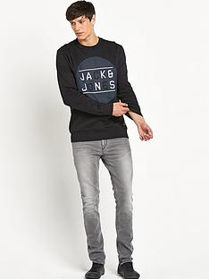 jack-jones-jack-amp-jones-speed-sweat