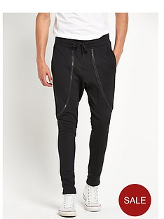 jack-jones-jack-amp-jones-hamilton-sweat-pant
