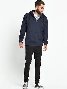 jack-jones-maugher-zip-through-sweater
