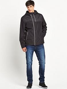 jack-jones-jack-amp-jones-jacob-zip-through-jacket