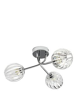 klaus-3-arm-ceiling-light-ndash-clear