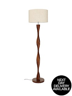 sierra-floor-lamp