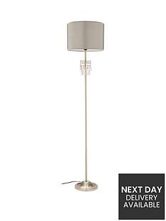 valentinaampnbspfloor-lamp