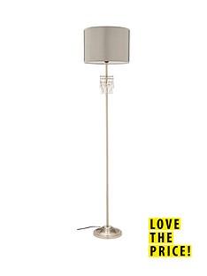 valentinanbspfloor-lamp