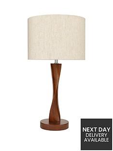 sierra-table-lamp