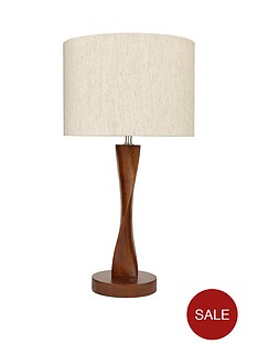sierra-table-lamp