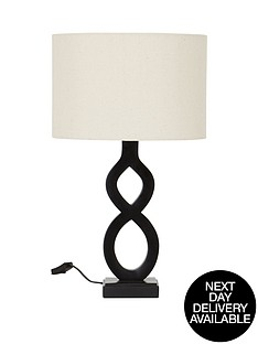 helena-table-lamp-55-cm