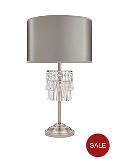 valentinanbsptable-lamp