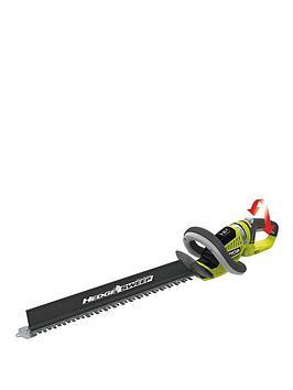 ryobi-oht1855r-18v-one-cordless-55cm-hedge-trimmer-bare-tool