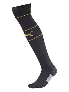 puma-arsenal-fc-kids-cup-201516-socks