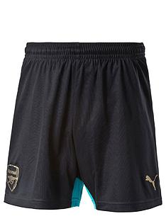 puma-arsenal-fc-kids-201516-cup-shorts