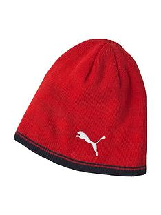 puma-puma-arsenal-fc-performance-beanie