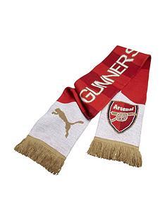 puma-arsenal-fc-scarf