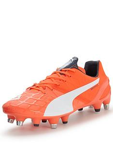 puma-puma-mens-evospeed-14-mixed-soft-ground-football-boot