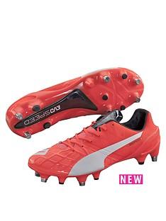 puma-puma-mens-evospeed-34-leather-soft-ground-football-boots