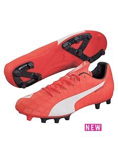 puma-puma-mens-evospeed-54-firm-ground-football-boots