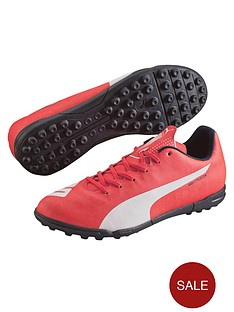 puma-puma-mens-evospeed-54-astro-turf-trainers