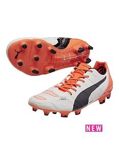 puma-puma-mens-evopower-12-firm-ground-football-boots