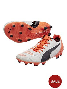 puma-puma-mens-evopower-12-firm-ground-football-boots
