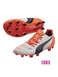 puma-puma-mens-evopower-22-firm-ground-football-boots
