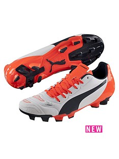 puma-puma-mens-evopower-42-firm-ground-football-boots