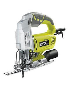ryobi-rjs750-g-500-watt-jigsaw